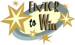 contest-clip-art-216019