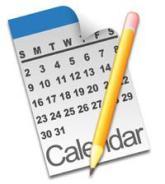 _full_calendar_Clip_Art-1