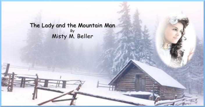 Mountain Man list sign-up2