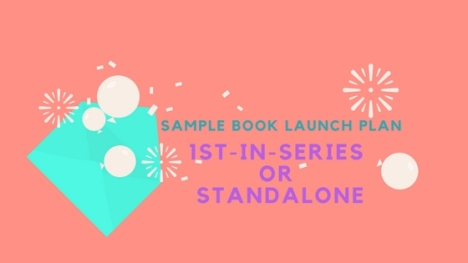 Sample Book Launch Plan (1)