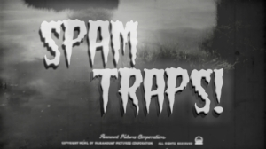 Spam-Traps-1