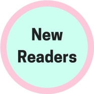 New Readers