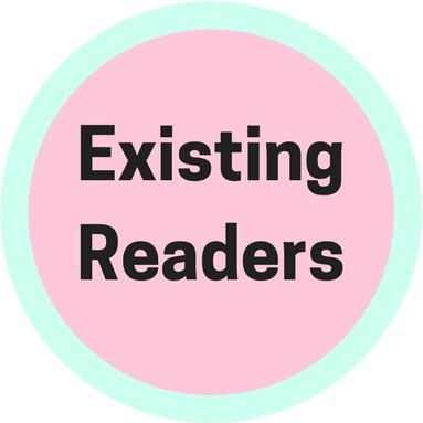 Existing Readers