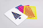 christmas-card-designs-2a