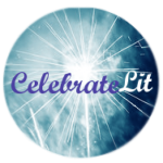 cropped-celebratelitlogoblur1